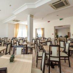 Hotel Corinna Римини помещение для мероприятий
