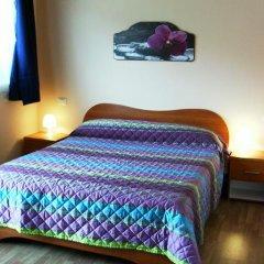 Отель Alle Vallesse Италия, Альтавила-Вичентина - отзывы, цены и фото номеров - забронировать отель Alle Vallesse онлайн комната для гостей фото 2