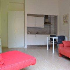 Отель Sigieri Residence Milano Италия, Милан - отзывы, цены и фото номеров - забронировать отель Sigieri Residence Milano онлайн комната для гостей фото 4