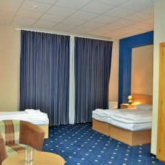 Agora Hotel комната для гостей фото 5