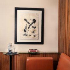 Отель Gran Derby Suites Испания, Барселона - отзывы, цены и фото номеров - забронировать отель Gran Derby Suites онлайн фото 15