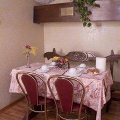 Отель Siviglia Италия, Рим - 1 отзыв об отеле, цены и фото номеров - забронировать отель Siviglia онлайн в номере