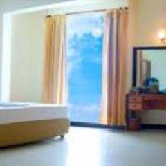 Отель BAANI Мале комната для гостей фото 3