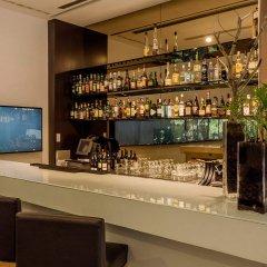 Отель Inspira Santa Marta Hotel Португалия, Лиссабон - отзывы, цены и фото номеров - забронировать отель Inspira Santa Marta Hotel онлайн гостиничный бар