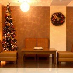 Отель Alejandra Hotel Филиппины, Макати - отзывы, цены и фото номеров - забронировать отель Alejandra Hotel онлайн спа фото 2