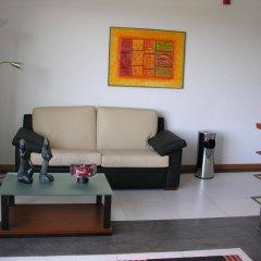 Отель Açorsonho Apartamentos Turísticos Португалия, Капелаш - отзывы, цены и фото номеров - забронировать отель Açorsonho Apartamentos Turísticos онлайн комната для гостей