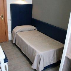 Hotel Magenta комната для гостей фото 3