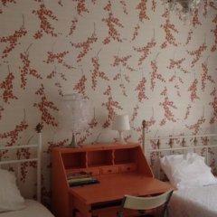 Отель Casa Alecrim Açores Португалия, Понта-Делгада - отзывы, цены и фото номеров - забронировать отель Casa Alecrim Açores онлайн фото 2