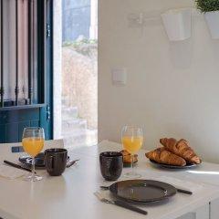 Отель Typical and Brand New T.M. Flat Португалия, Лиссабон - отзывы, цены и фото номеров - забронировать отель Typical and Brand New T.M. Flat онлайн в номере