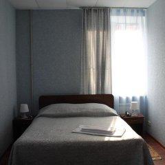 Гостиница Сказка в Ярославле отзывы, цены и фото номеров - забронировать гостиницу Сказка онлайн Ярославль комната для гостей фото 5