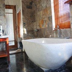 Отель Hoi An Osaka Riverside Villa & Spa ванная