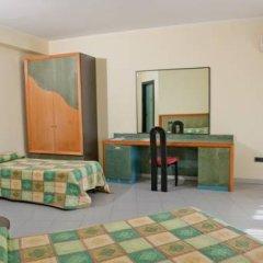 Отель Melissa Мелисса удобства в номере