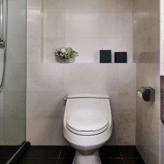 Отель Pullman Hanoi Ханой ванная