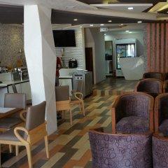 Отель Vista Beach Retreat Мальдивы, Мале - отзывы, цены и фото номеров - забронировать отель Vista Beach Retreat онлайн гостиничный бар