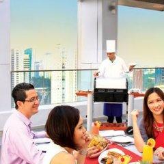 Отель 8 on Claymore Serviced Residences Сингапур, Сингапур - отзывы, цены и фото номеров - забронировать отель 8 on Claymore Serviced Residences онлайн помещение для мероприятий
