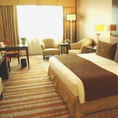 Отель Roda Al Murooj Дубай с домашними животными