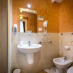 Отель Sognando Firenze ванная