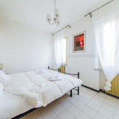 Отель Welc-oM Prato della Valle Италия, Падуя - отзывы, цены и фото номеров - забронировать отель Welc-oM Prato della Valle онлайн комната для гостей фото 5