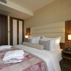 Отель Tuyap Palas комната для гостей фото 3