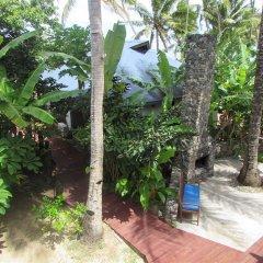 Отель deVos - The Private Residence фото 8