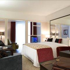 Отель Carlton Hotel Blanchardstown Ирландия, Дублин - отзывы, цены и фото номеров - забронировать отель Carlton Hotel Blanchardstown онлайн комната для гостей