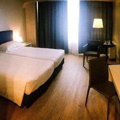 Best Western Hotel Blaise & Francis комната для гостей фото 2