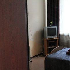 Гостиница Variant Hotel в Красноярске отзывы, цены и фото номеров - забронировать гостиницу Variant Hotel онлайн Красноярск фото 4