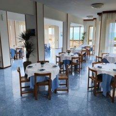 Отель Sorriso Италия, Нумана - отзывы, цены и фото номеров - забронировать отель Sorriso онлайн