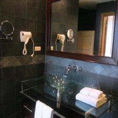 Отель Pacific Place ванная фото 2