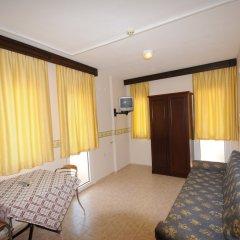 Turan Apart Турция, Мармарис - отзывы, цены и фото номеров - забронировать отель Turan Apart онлайн комната для гостей фото 4