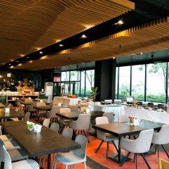 Brighton Hotel & Residence Бангкок питание фото 3