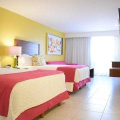 Отель Villas Vallarta By Canto Del Sol Пуэрто-Вальярта фото 5