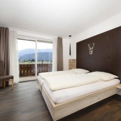 Hotel Christine Гаргаццоне комната для гостей фото 3