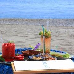 LABRANDA Alantur Resort Турция, Аланья - 11 отзывов об отеле, цены и фото номеров - забронировать отель LABRANDA Alantur Resort онлайн помещение для мероприятий