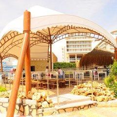 Adenya Hotel & Resort Турция, Аланья - отзывы, цены и фото номеров - забронировать отель Adenya Hotel & Resort - All Inclusive онлайн фото 5