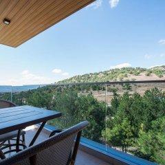 Fimar Life Thermal Resort Hotel Турция, Амасья - отзывы, цены и фото номеров - забронировать отель Fimar Life Thermal Resort Hotel онлайн фото 21