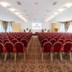 Отель Grand Hotel Villa de France Марокко, Танжер - 1 отзыв об отеле, цены и фото номеров - забронировать отель Grand Hotel Villa de France онлайн помещение для мероприятий фото 2