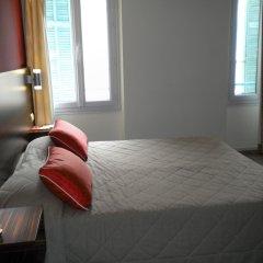 Отель Le Mistral Франция, Канны - отзывы, цены и фото номеров - забронировать отель Le Mistral онлайн комната для гостей фото 2