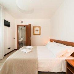 Отель Doge Veneziano Италия, Лимена - отзывы, цены и фото номеров - забронировать отель Doge Veneziano онлайн сейф в номере