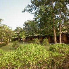 Wila Safari Hotel фото 6