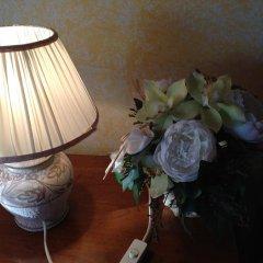 Отель Fausto & Deby B&B Италия, Мира - отзывы, цены и фото номеров - забронировать отель Fausto & Deby B&B онлайн интерьер отеля фото 2