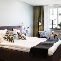 Отель STF Livin Hotel - Sweden Hotels Швеция, Эребру - отзывы, цены и фото номеров - забронировать отель STF Livin Hotel - Sweden Hotels онлайн комната для гостей фото 2