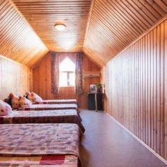 Гостиница Guest House Nadezhda в Сочи отзывы, цены и фото номеров - забронировать гостиницу Guest House Nadezhda онлайн сауна