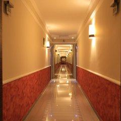 Club Alpina Турция, Мармарис - отзывы, цены и фото номеров - забронировать отель Club Alpina онлайн интерьер отеля фото 2