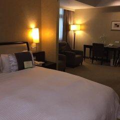 Отель City Lake Hotel Taipei Тайвань, Тайбэй - отзывы, цены и фото номеров - забронировать отель City Lake Hotel Taipei онлайн комната для гостей фото 4