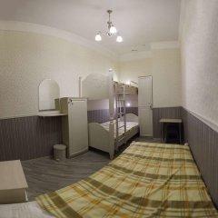 Гостиница Хостел Прованс в Барнауле 4 отзыва об отеле, цены и фото номеров - забронировать гостиницу Хостел Прованс онлайн Барнаул комната для гостей фото 3