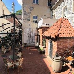 Отель Europa Royale Vilnius Hotel Литва, Вильнюс - - забронировать отель Europa Royale Vilnius Hotel, цены и фото номеров фото 5