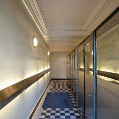 Отель High Street Suites Вена интерьер отеля фото 3