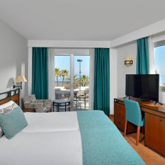 Отель Sol Don Marco комната для гостей фото 5