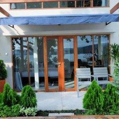 Отель Tamarina Bed & Bistro Таиланд, Самуи - отзывы, цены и фото номеров - забронировать отель Tamarina Bed & Bistro онлайн
